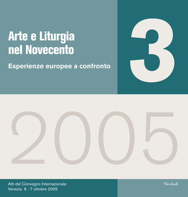 ArteLiturgia_3