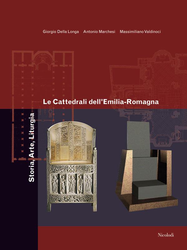CattedraliEmilia