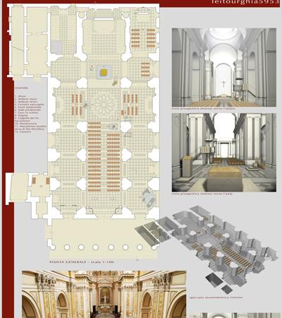 Cattedrale di Acerra