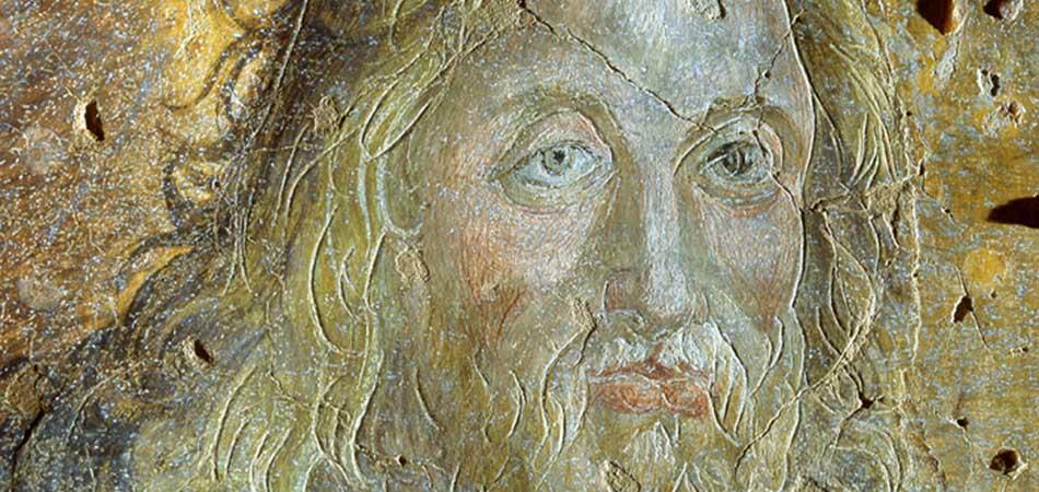 Restauro conservativo degli affreschi della Torre del Capitanio a Verona (VR)