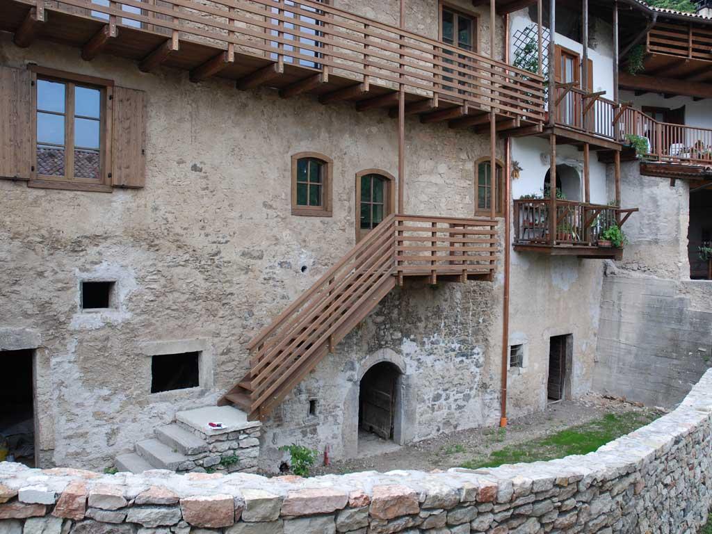 ResidenzaManzano1_1
