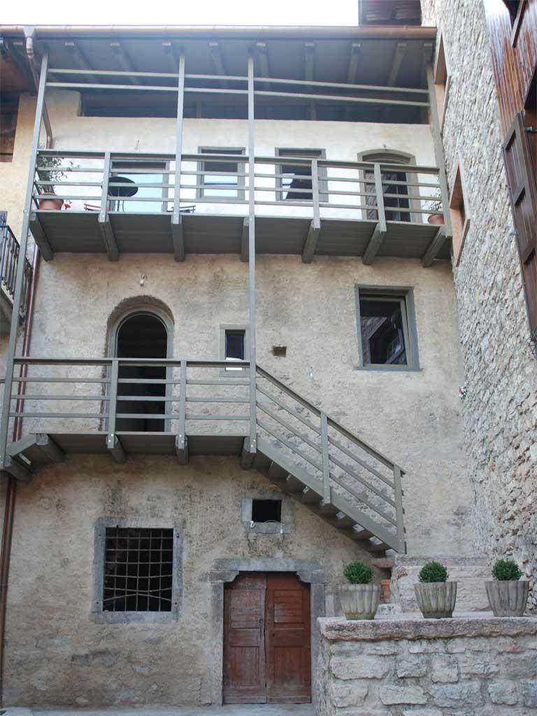 ResidenzaManzano2_1