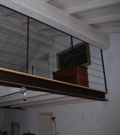 ResidenzaManzano2_5