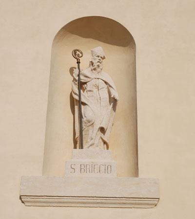 SanBriccio_2