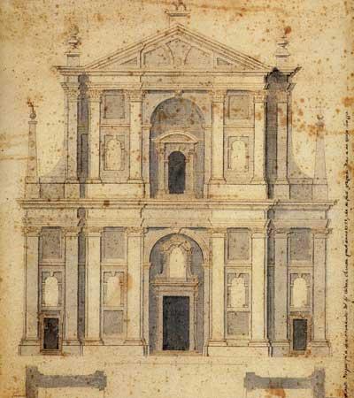 San Nicolò all'Arena